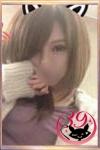 横浜駅前サンキュー / サラ(23歳)
